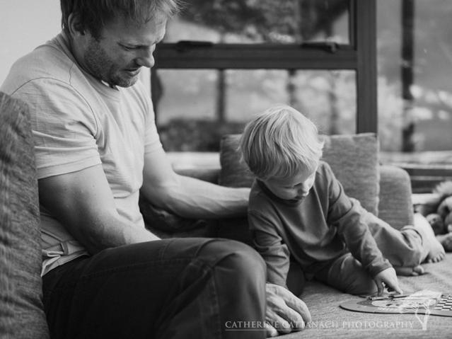 009-Family_lifestyle_shoot.jpg