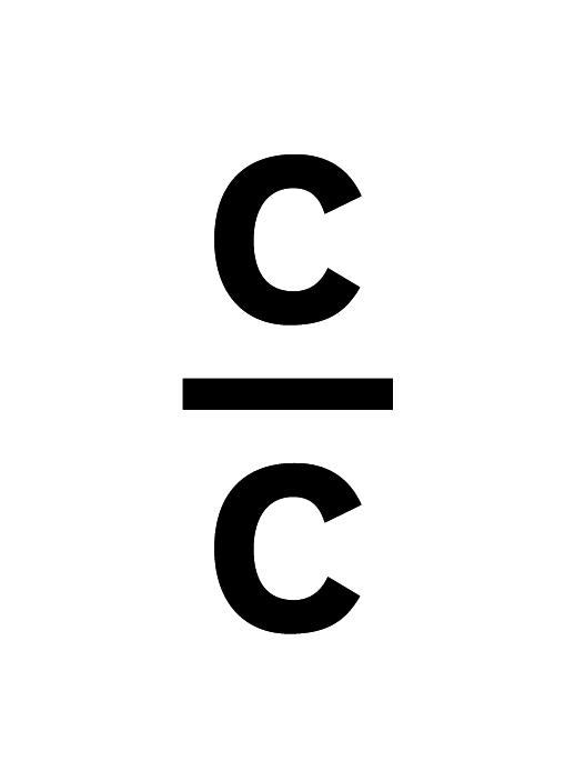CC_stack_black.jpg