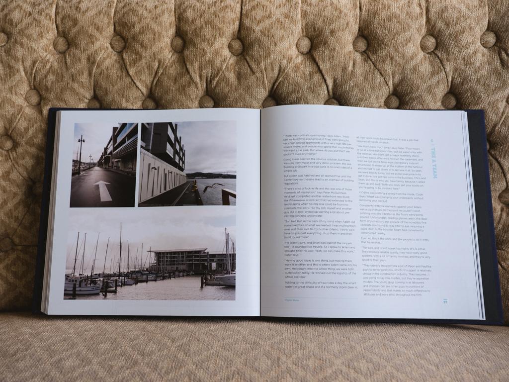 DTC-book-006.jpg