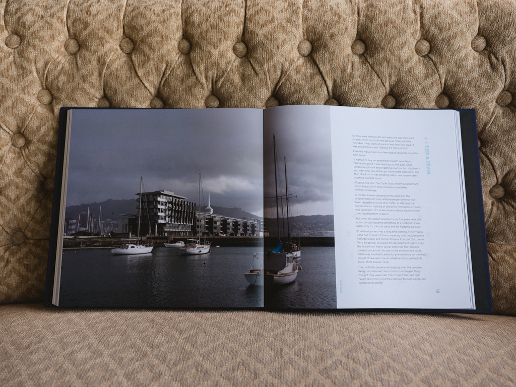 DTC-book-010.jpg