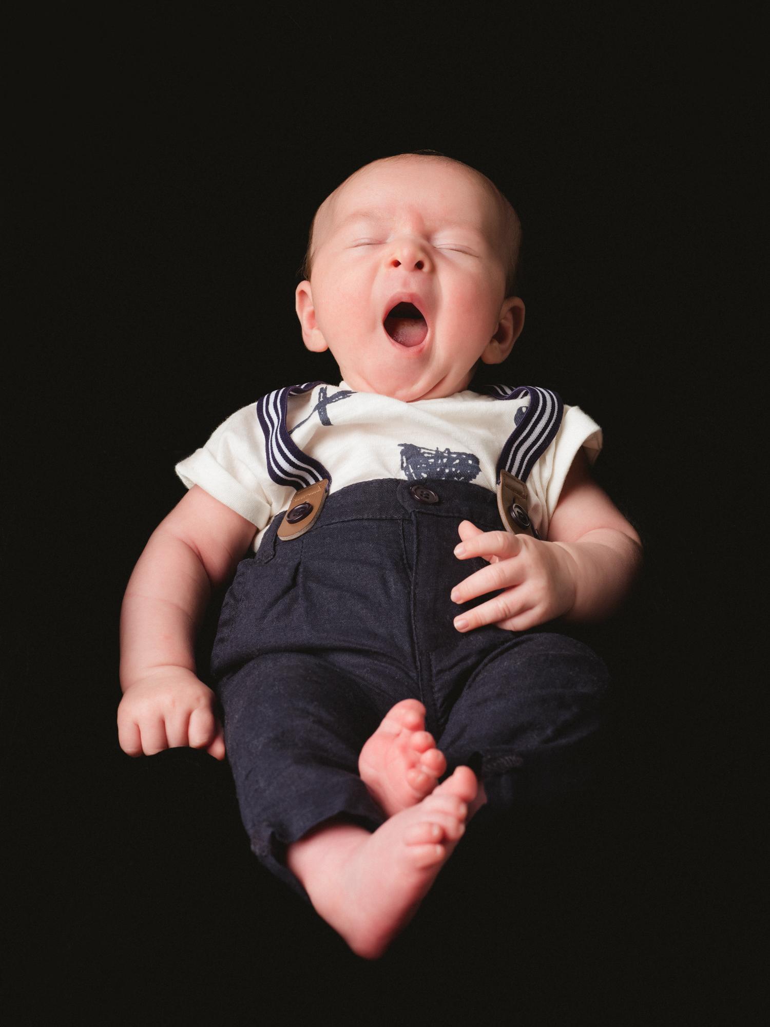 Newborn-baby-Arlo-003.jpg