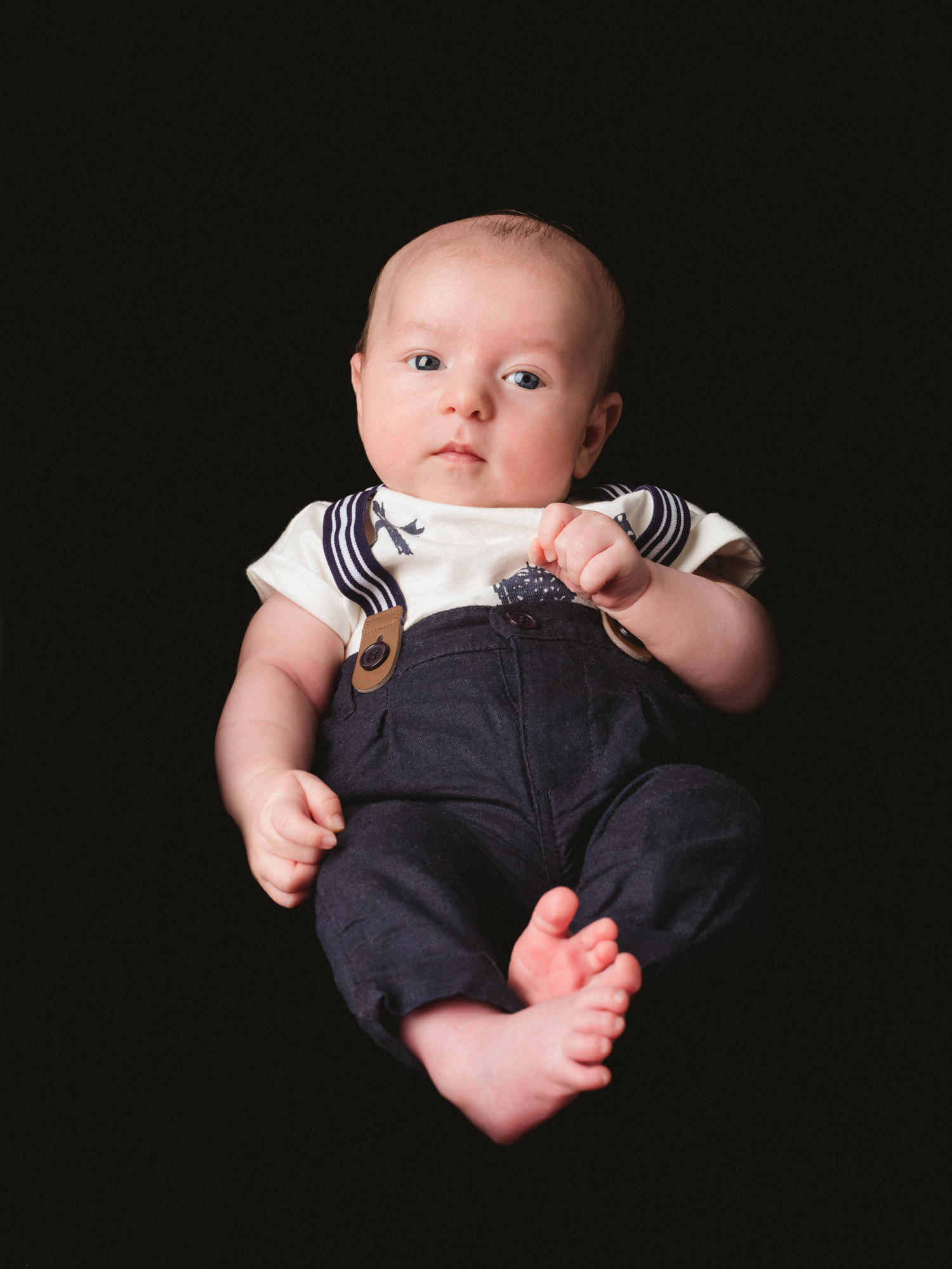 Newborn-baby-Arlo-004.jpg