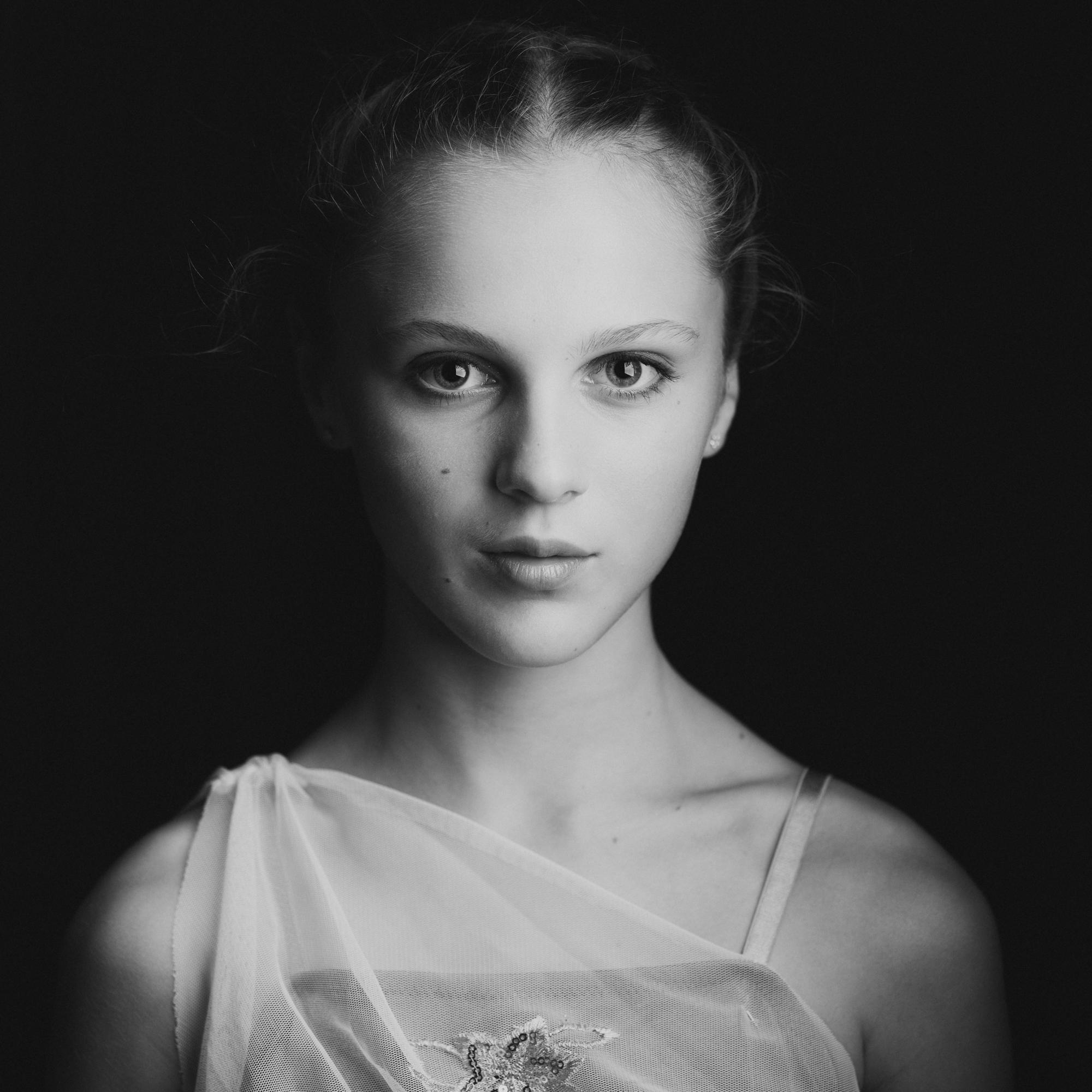 Susannah-003.jpg