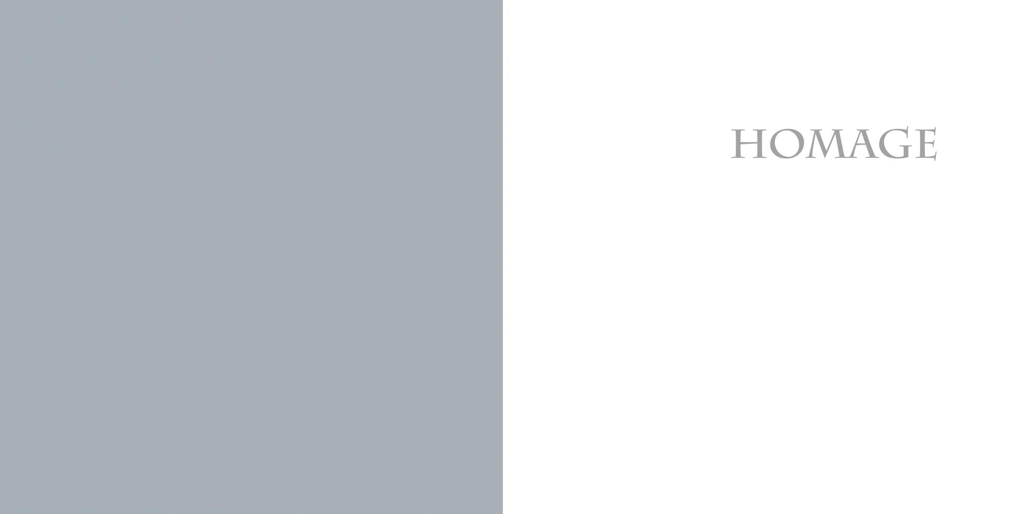 2018_Iris_Awards_book_-_Homage_02.jpg