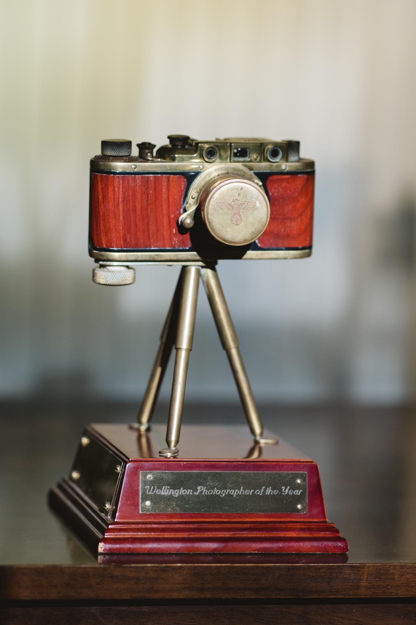 RPOY-trophy-001.jpg
