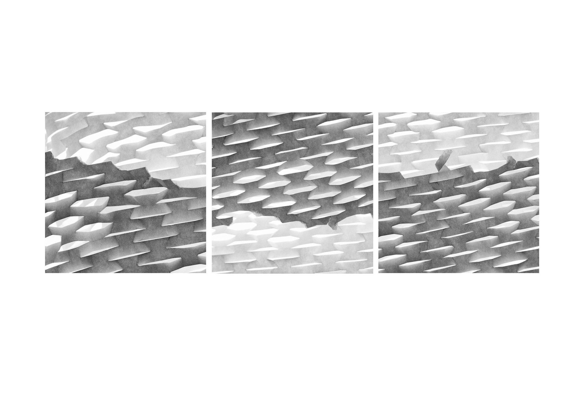 Silver-Dist-Abstract.jpg