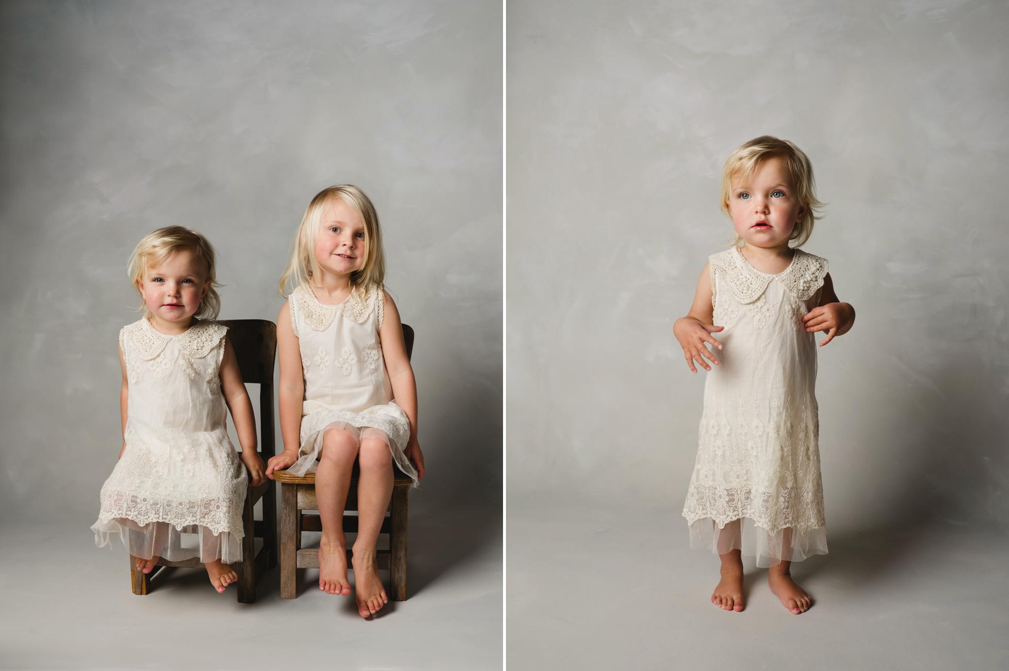 Amadee and Nina-003.jpg