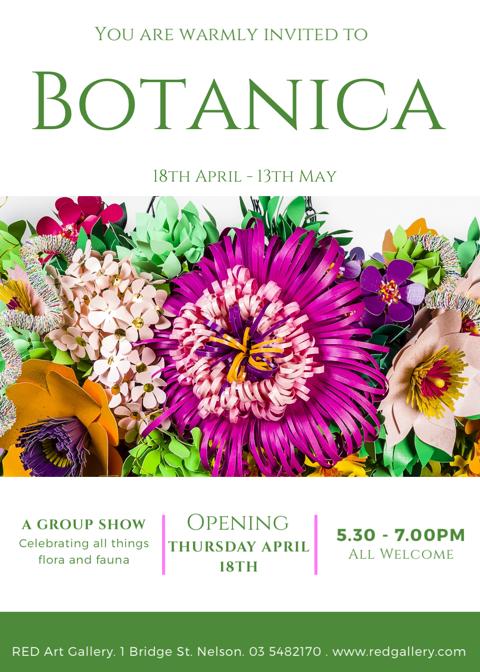 Botanica.PNG