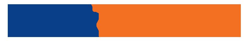 ShotTracker_Logo-01-1024x259.png