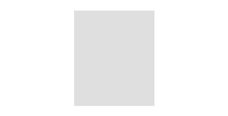 AAU.png