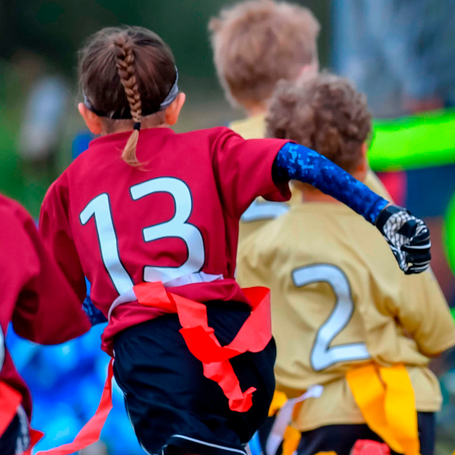 YouthFootball -