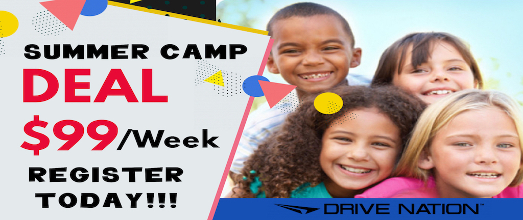 Camp Banner.jpg