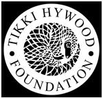 TikkiHywood.png