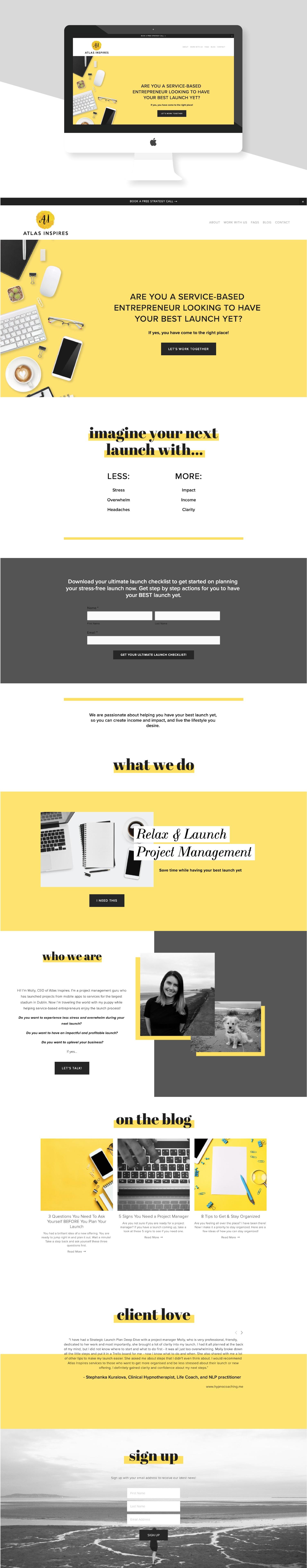 Atlas+Website+Portfolio