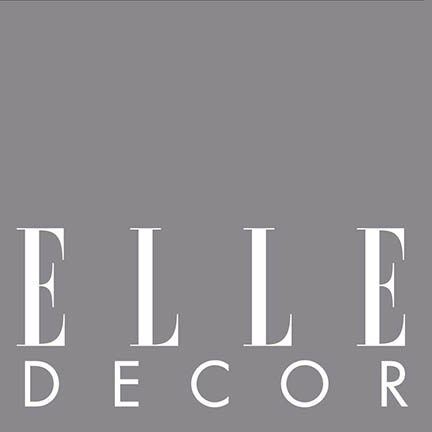 elle decor.jpg
