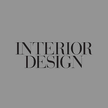 interior design logo.jpg