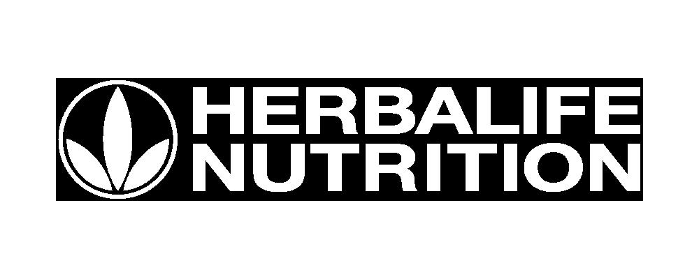 herbalife_white-01.png