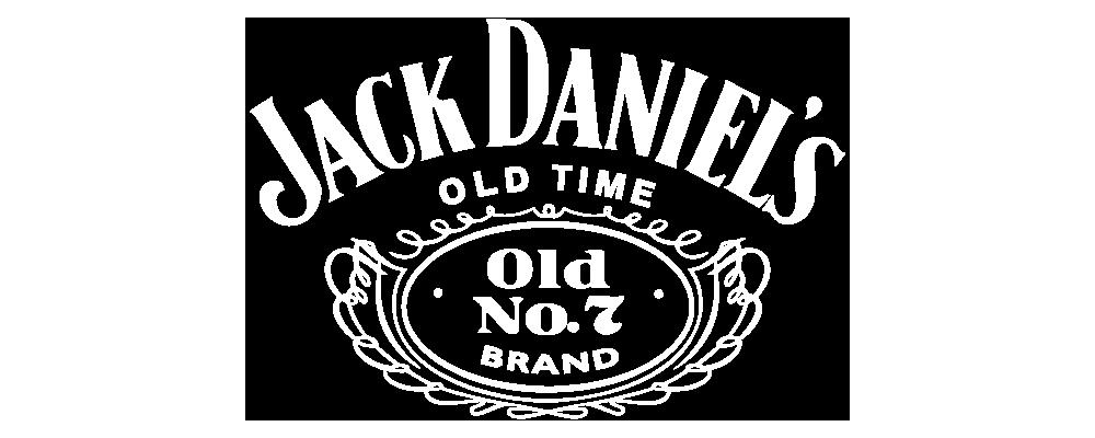 jack_daniels_white-01.png