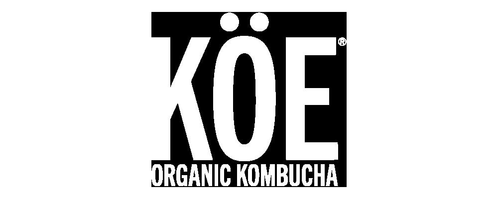 koe_white-01.png