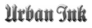 Urban Ink Logo.jpg