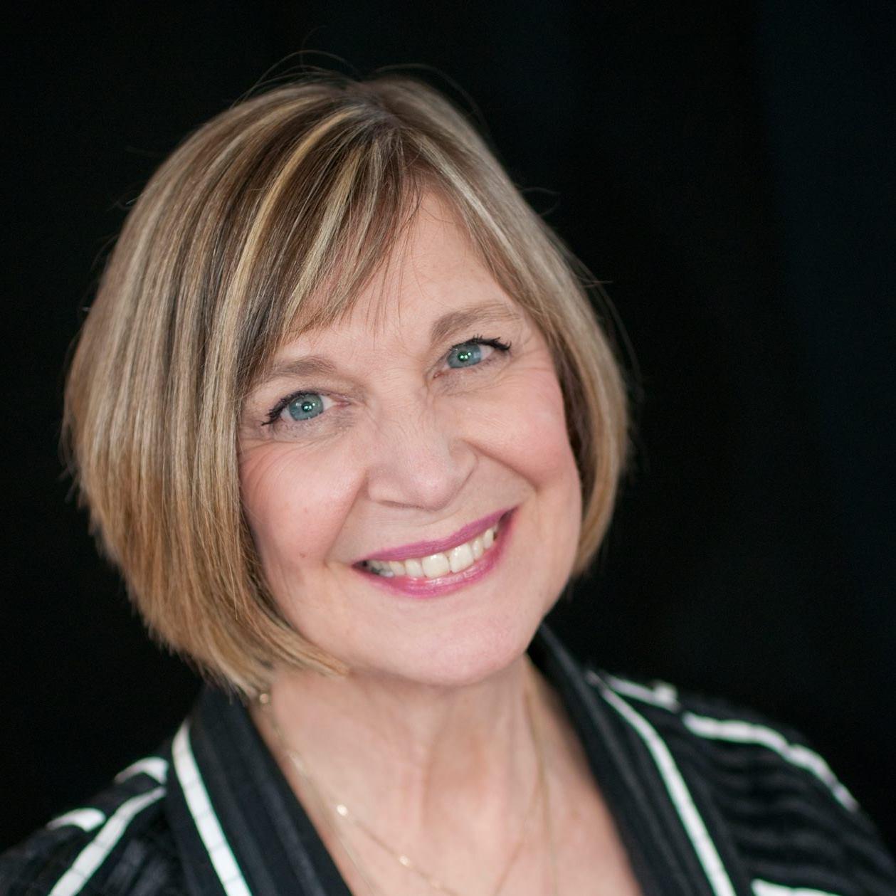 Margie Camp , Program Chair