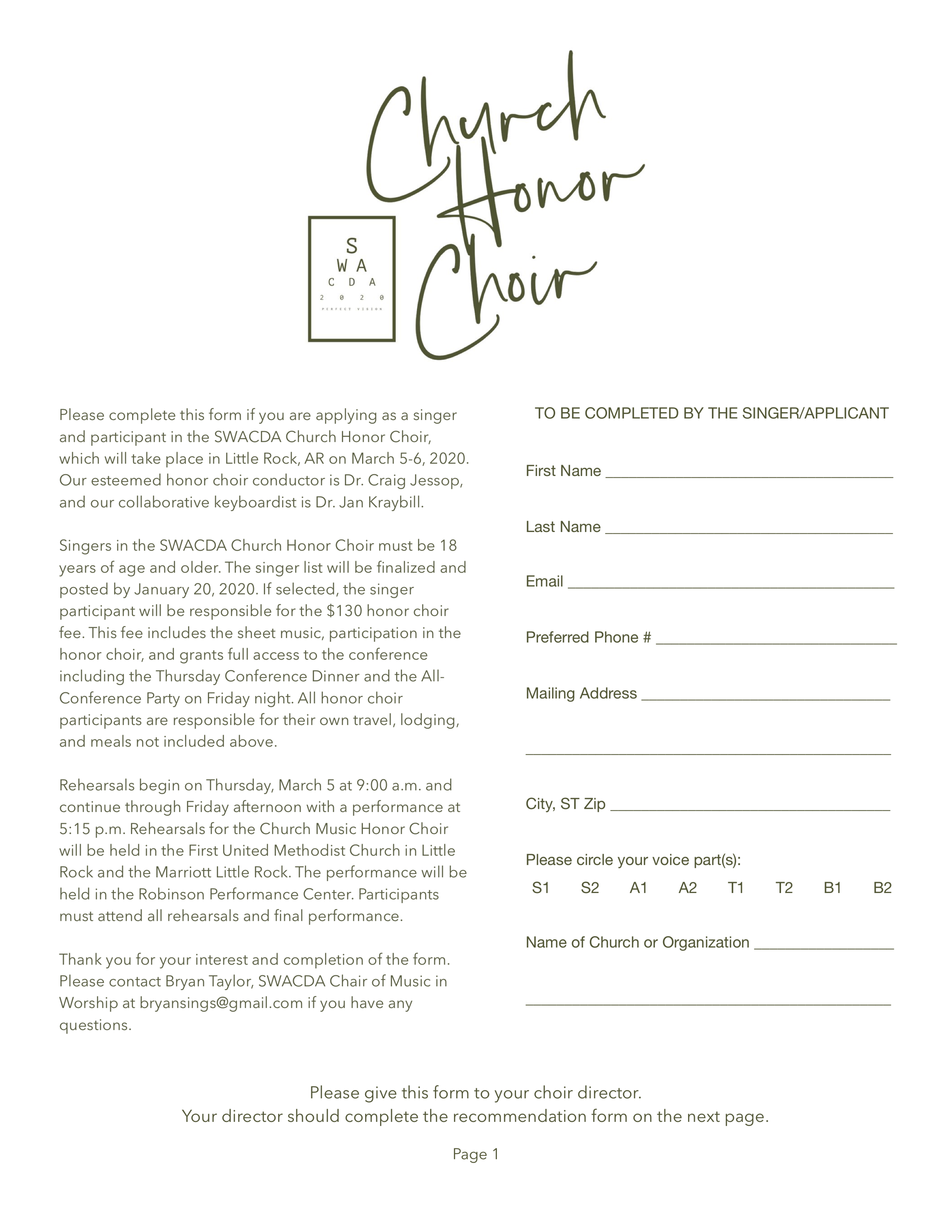 SWACDA Church Honor Choir Application.pages.png