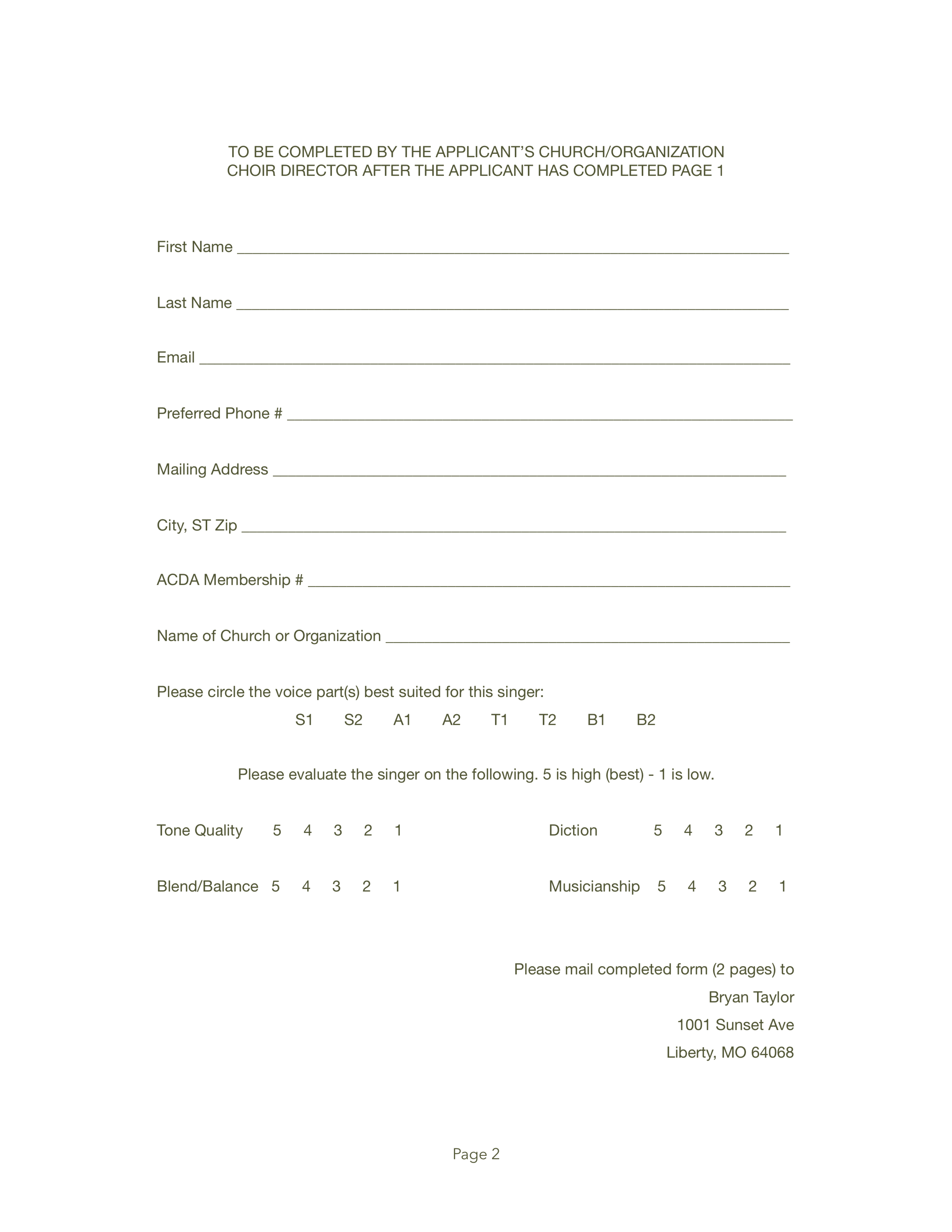 SWACDA Church Honor Choir Application.pages copy.png