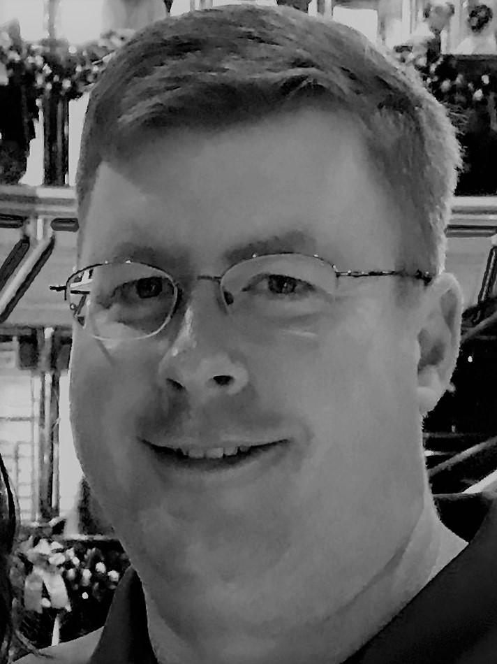 Ken Griggs, Site Chair