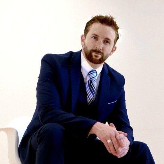 Ryan Sullivan,  Assistant Program Chair