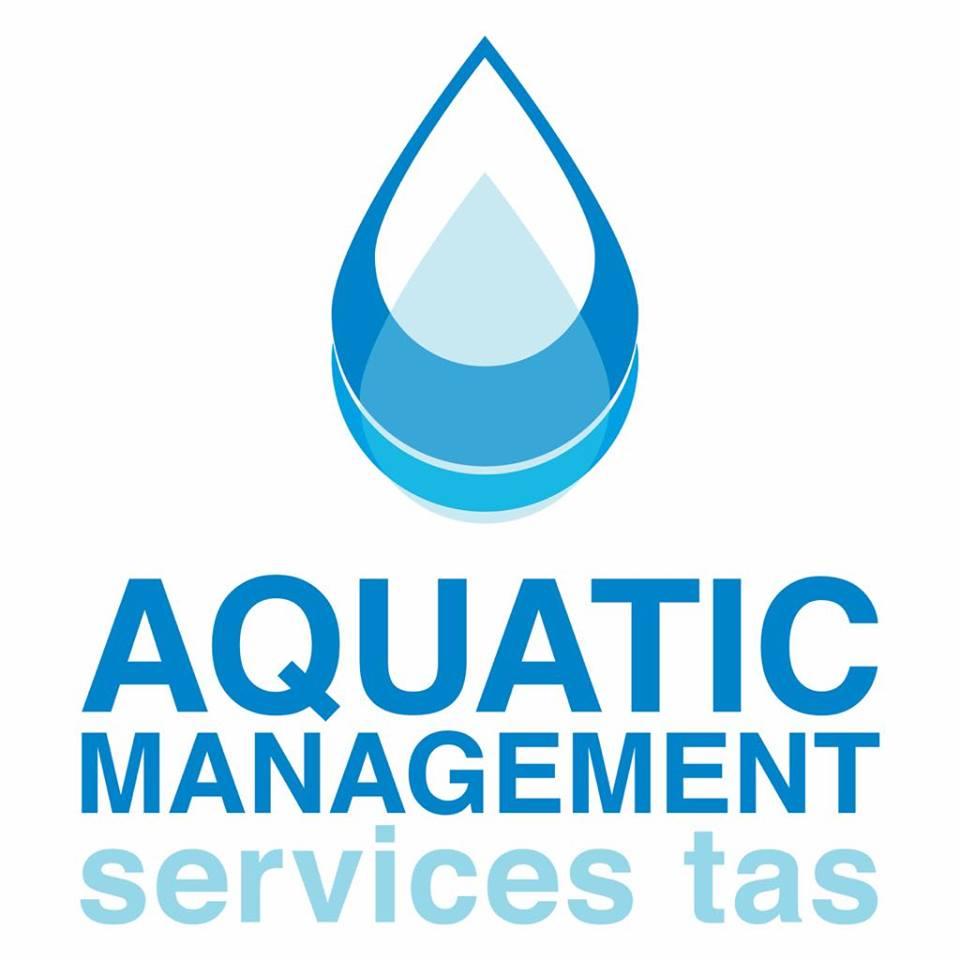 Aquatic Management services tas.jpg