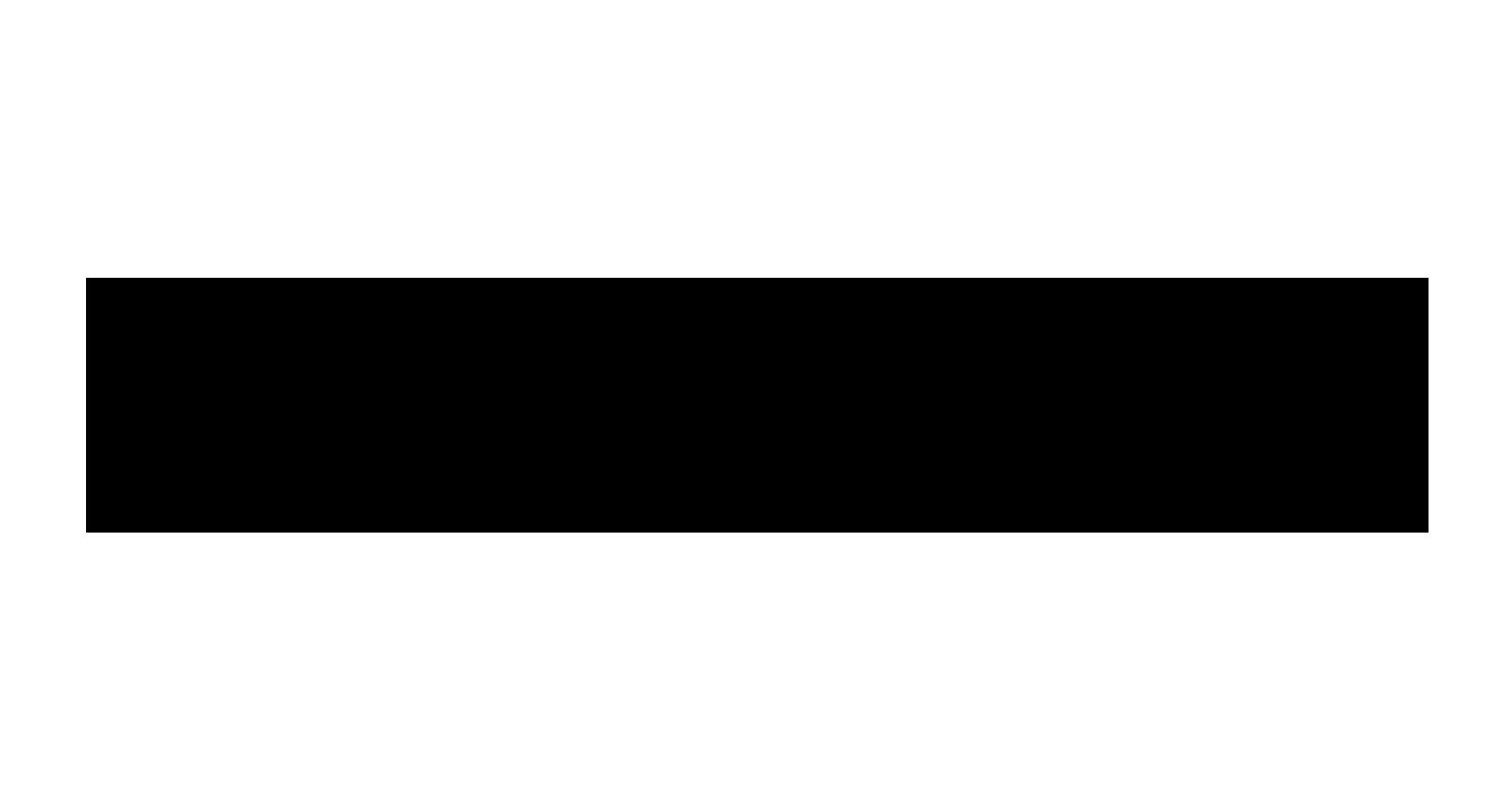 logo_allblack.png