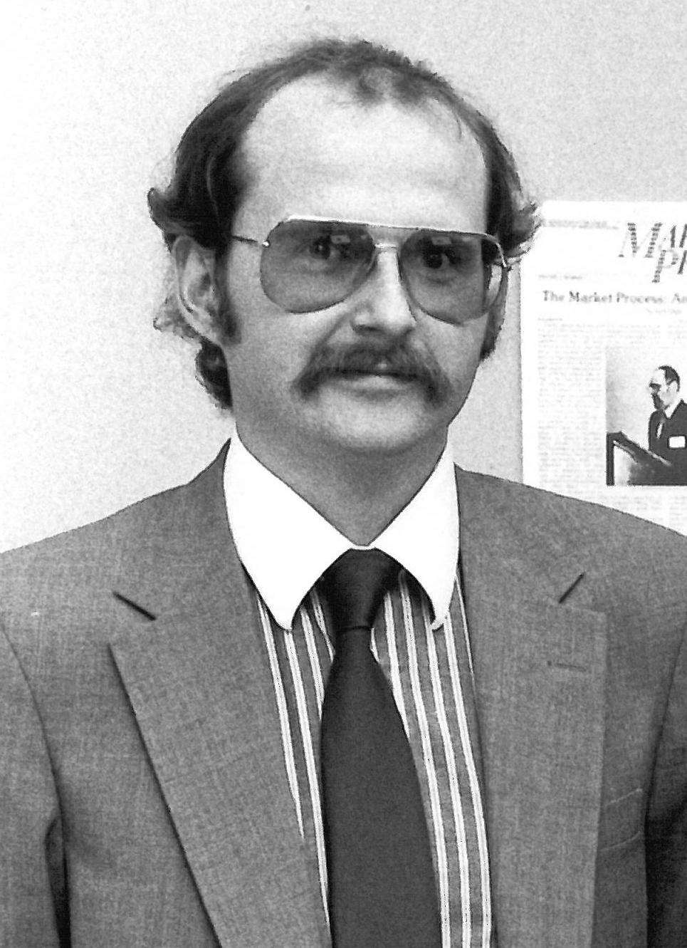 Don Lavoie