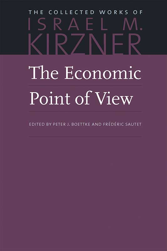 KirznerV1EconomicPoint_9780865977341_800h_72.jpg