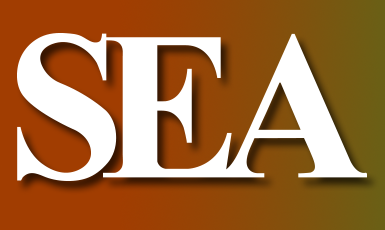 sea-header-HQ.png