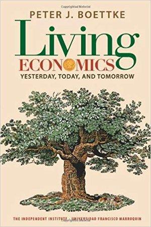 living+economics.jpg