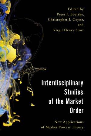 interdisciplinary.jpg