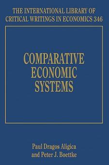 comparative.jpg