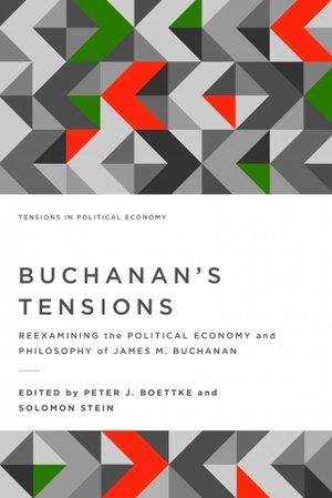 buchanan+tensions.jpg