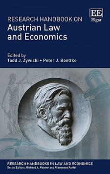austrian+law+and+economics.jpg