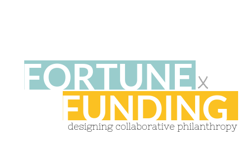 FORTUNE x FUNDING logo.png