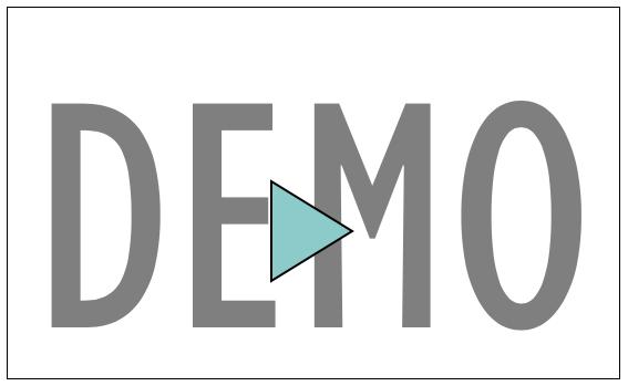 demo placeholder.png