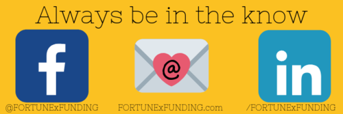 FORTUNExFUNDING - Always be in the know.png