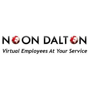 Noon-Dalton-square.jpg