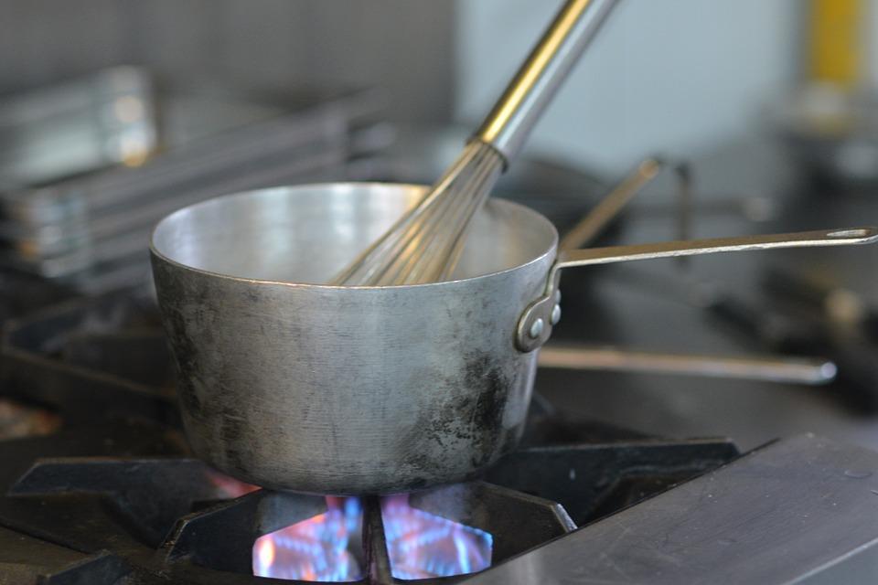 cooking-480951_960_720.jpg