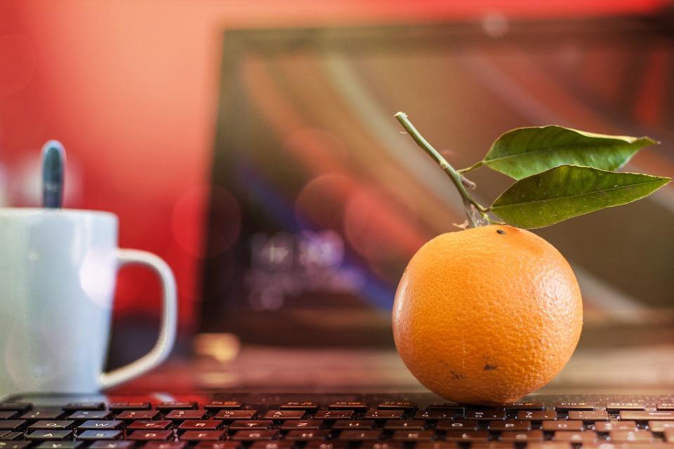 orange-287179_960_720.jpg