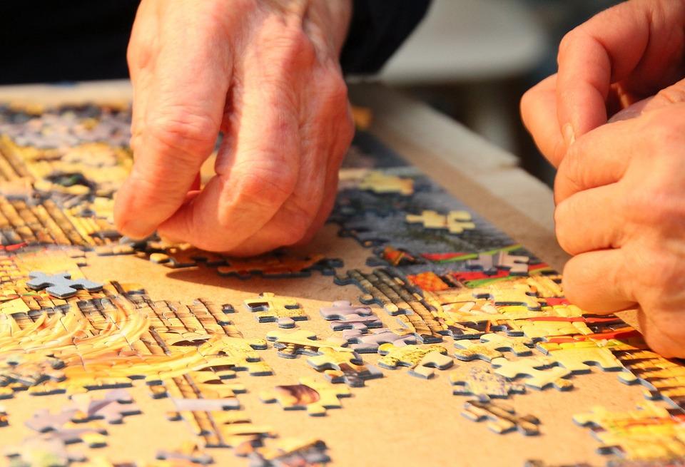 jigsaw-puzzle-497143_960_720.jpg