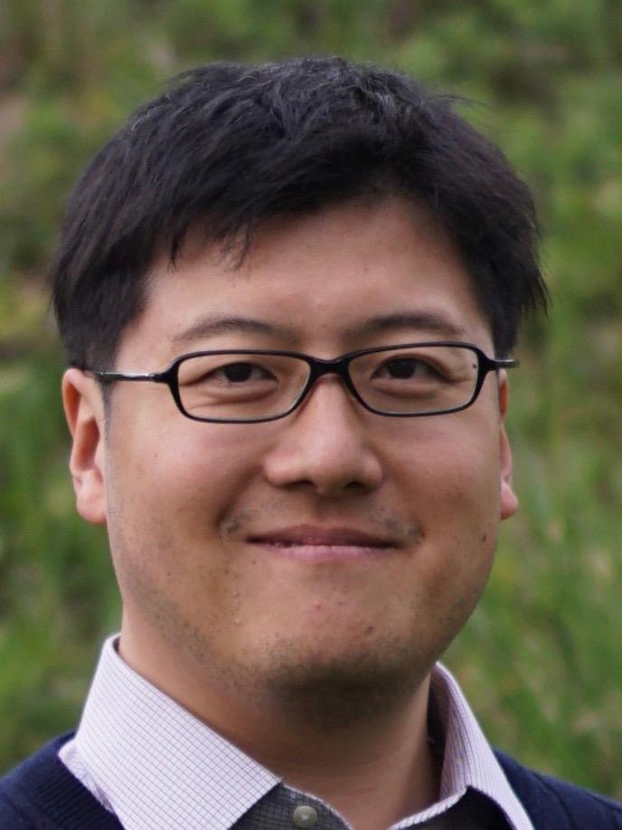 根来 誠 - 大阪大学 先導的学際研究機構 量子情報・量子生命研究部門特任准教授Google Scholar