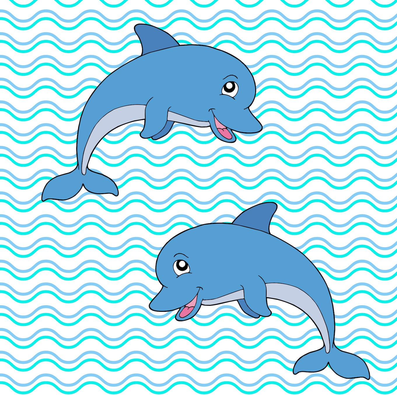 dolphins+no+text.jpg