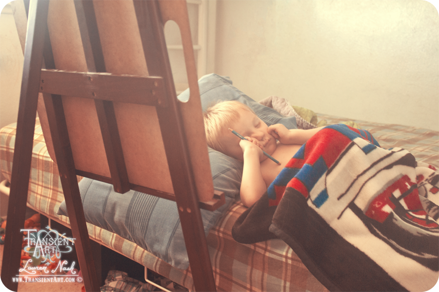 Artist-Asleep-at-His-Easel_WM.png