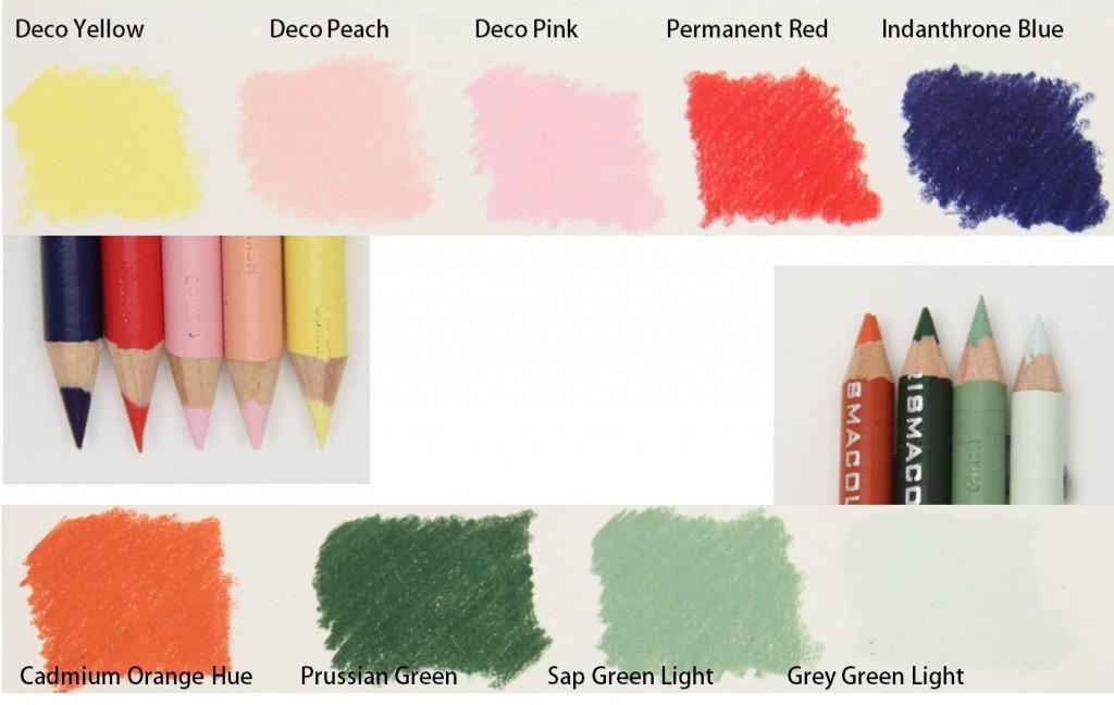 new-colors-set12-1024x648